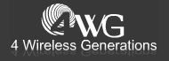4-wg(Wireless-Generation)-logo