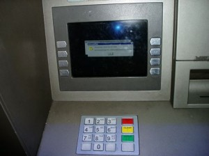 secure-e-banking