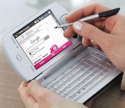 using-better-mobile