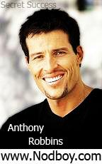 Anthony-robbins-mobile-ebook